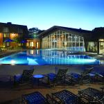 Photo of Pheasant Run Resort and Convention Center