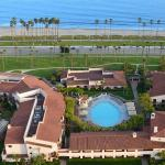 Photo of The Fess Parker - A Doubletree by Hilton Resort