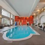 Embassy Suites by Hilton Hotel Los Angeles-Downey Foto