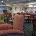Country Inn & Suites By Carlson, Annapolis Foto