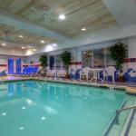 Photo de Country Inn & Suites By Carlson, Annapolis
