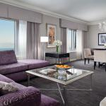 Photo of Four Seasons Hotel Chicago