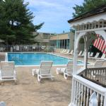 Photo of Holiday Inn Middletown