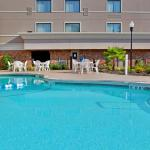 Foto di Holiday Inn Hotel & Suites - North