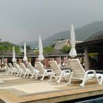 Photo of Phuket Kata Resort