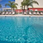 Holiday Inn Express Hotel & Suites Arcadia Foto