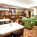 Photo of Holiday Inn Express Chester