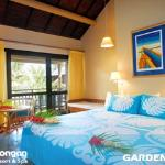 Photo of The Rarotongan Beach Resort & Spa