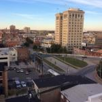 Foto di Home2 Suites by Hilton Baltimore Downtown