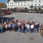 Foto de Holiday Inn Rutland/Killington
