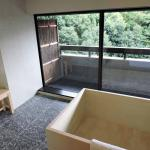 Photo de Hyatt Regency Kyoto