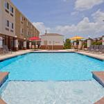 Candlewood Suites Houston West
