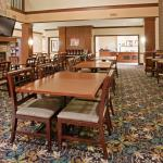 Photo of Staybridge Suites Milwaukee West Oconomowoc