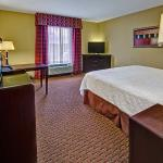 Photo of Hampton Inn Galax