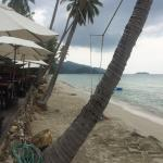 Photo of Panviman Koh Chang Resort