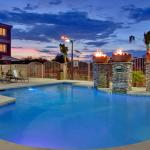 Photo of Staybridge Suites Tucson Airport