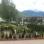 Photo of Stanley Hotel