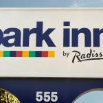 Photo de Park Inn By Radisson Toronto-Markham