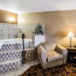 Photo de Quality Inn and Suites Denver Stapleton