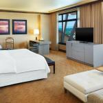 The Westin Westminster Foto