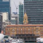 Photo of Mercure Melbourne Therry Street