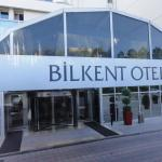 Photo of Bilkent Hotel and Conference Center