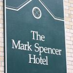 Photo of The Mark Spencer