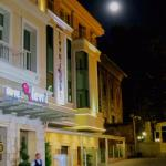 Photo de Levni Hotel & Spa