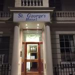 Photo de St. George's Pimlico