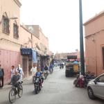 Photo of Riad Dar Alsaad