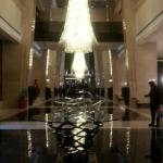Photo of JW Marriott Hotel Ankara