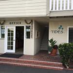 The Tides Inn Foto