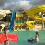 Photo de Gouves Park Holiday Resort