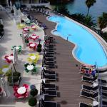 Photo de Lafodia Hotel & Resort
