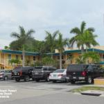 Photo of Siesta Beach Resort & Suites