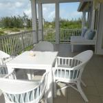 Photo de Beach House Turks & Caicos