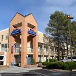 Photo of Baymont Inn and Suites Flagstaff