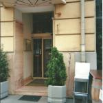 Photo of Hotel-Pension Baronesse