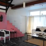 Southern Cross Guesthouse Foto