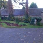 Newton Hotel and Highland Conference Centre Foto