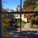 Marshall Slocum Guest House Foto