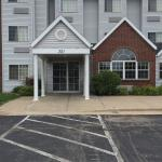 Photo of Microtel Inn & Suites by Wyndham Appleton