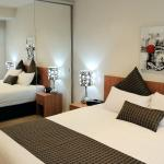 Foto de BEST WESTERN PLUS Launceston