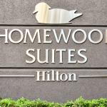 Homewood Suites by Hilton Mobile Foto