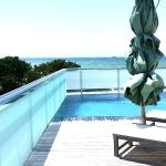 Best location in Byron Bay - A blissful getaway