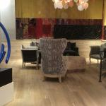 The Tuscany - A St Giles Boutique Hotel Foto