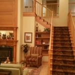 Foto de Country Inn & Suites By Carlson, Galena