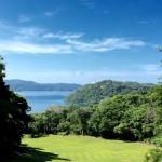 Four Seasons Resort Costa Rica at Peninsula Papagayo Foto