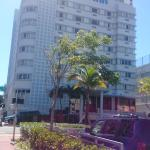 Photo of Days Inn Miami Beach / Oceanside