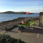 Oban Bay Hotel & Spa Foto